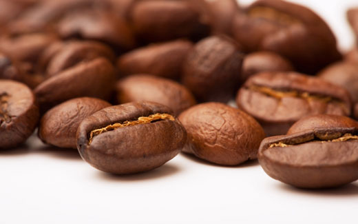 koffeintabletter