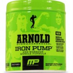 iron-pump-pwo