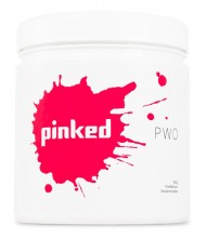 pinked-pwo-for-tjejer