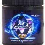 gateway omega